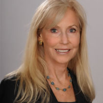 Karen Setterfield - Aspen Commercial Broker