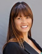 Angi Lester - Aspen Real Estate Broker