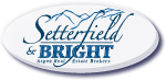 Setterfield & Bright Real Estate